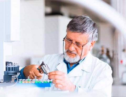 innovacion oncologica