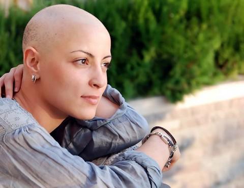 inmunoterapia-contra-el-cancer