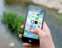 Apps Móviles Cáncer