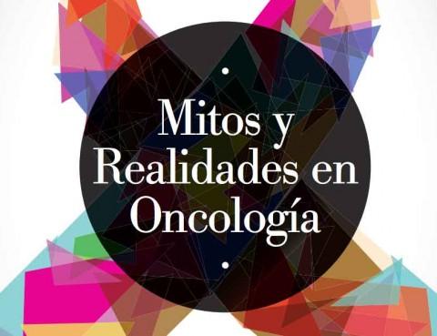 mitos_oncología_web