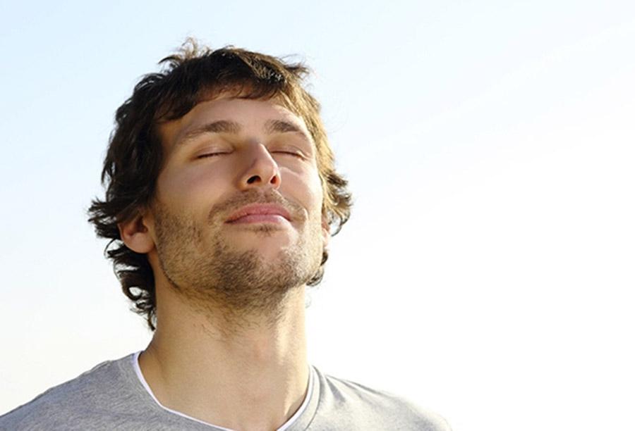 Cómo aliviar la tos