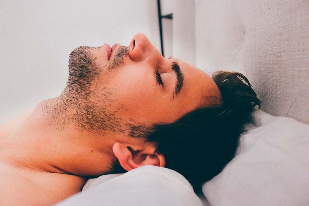 Consejos para hacer frente al cansancio