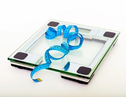 Obesidad y cáncer