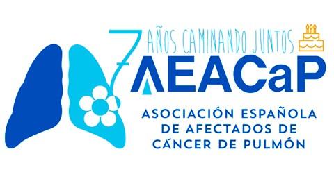 Aniversario de AEACaP