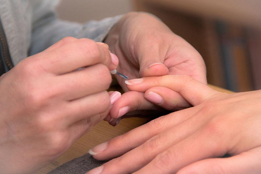 Trucos y consejos para cuidar la piel durante la quimioterapia