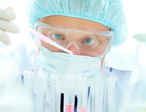 Cómo preservar la fertilidad durante la quimioterapia