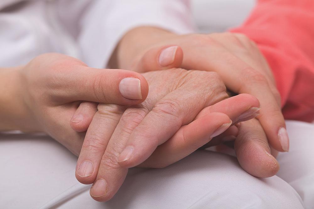 consejos-cuidadores-paciente-cancer