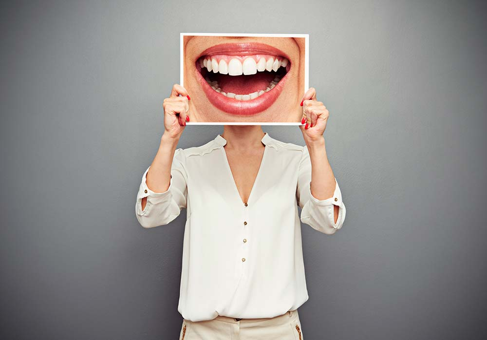 Cómo cuidar tus dientes durante la quimioterapia