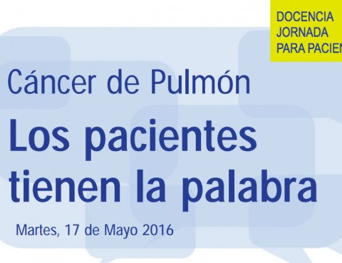 jornadas-cancer-pulmon