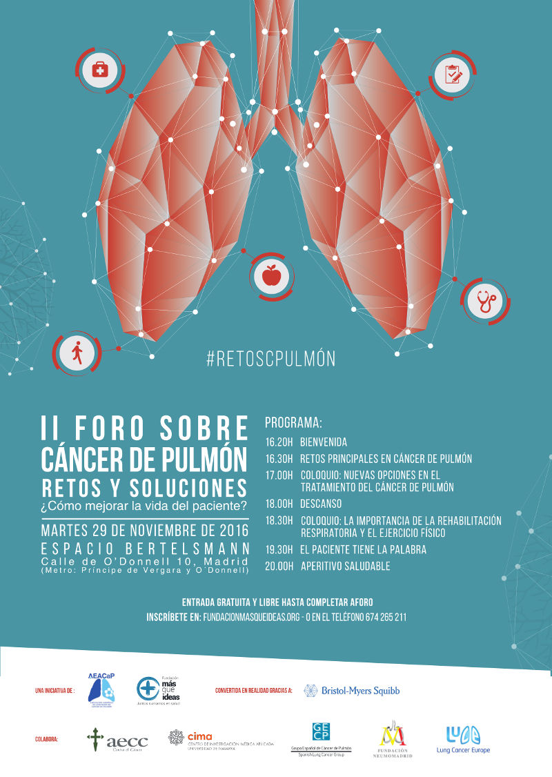 foro-cancer-pulmon-programa