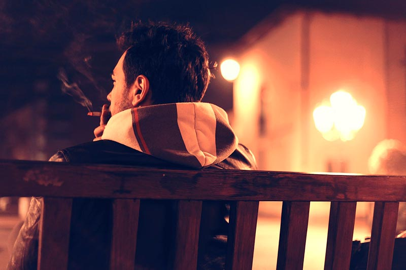 tabaquismo-jovenes