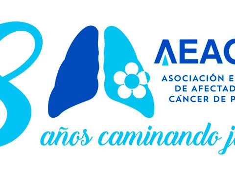 logo_8aniversario_web
