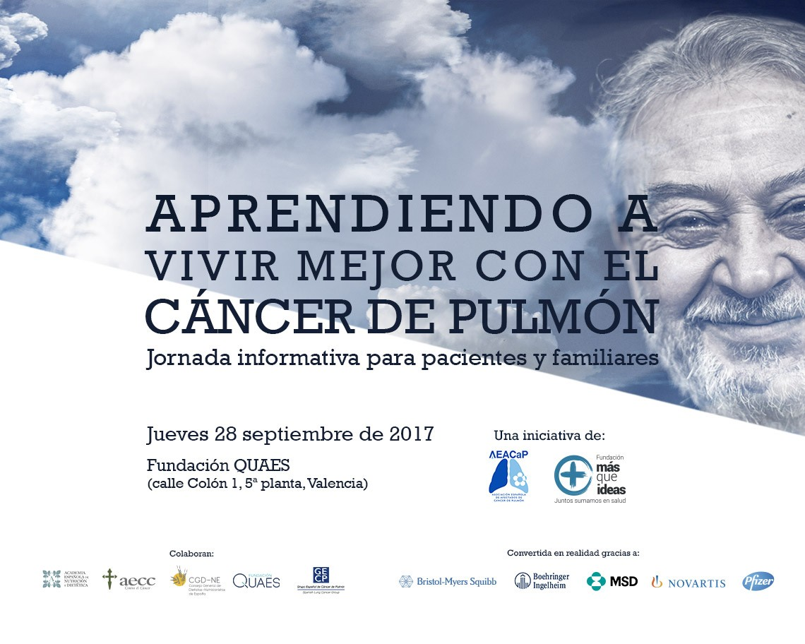posteo-blog-aeacap-cancer-pulmon-Valencia-V2
