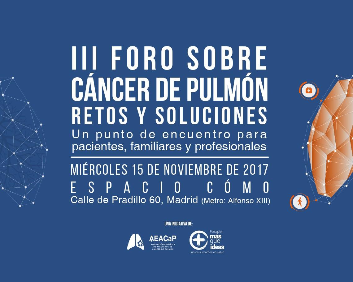 posteo-blog-aeacap-II-foro-pulmon-2017-V2