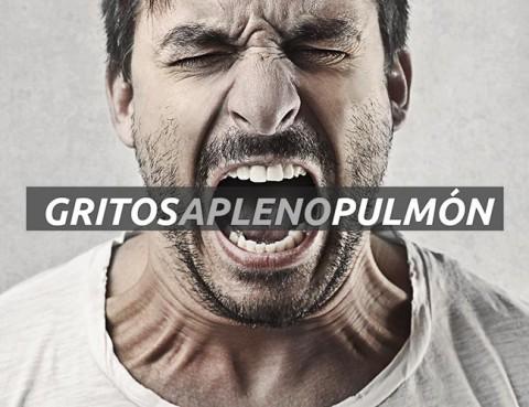 gritosaplenopulmon