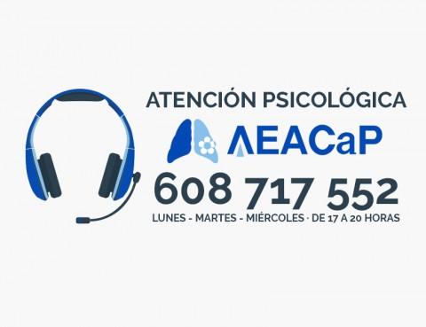posteo-blog-aeacap-atencion-psicologica