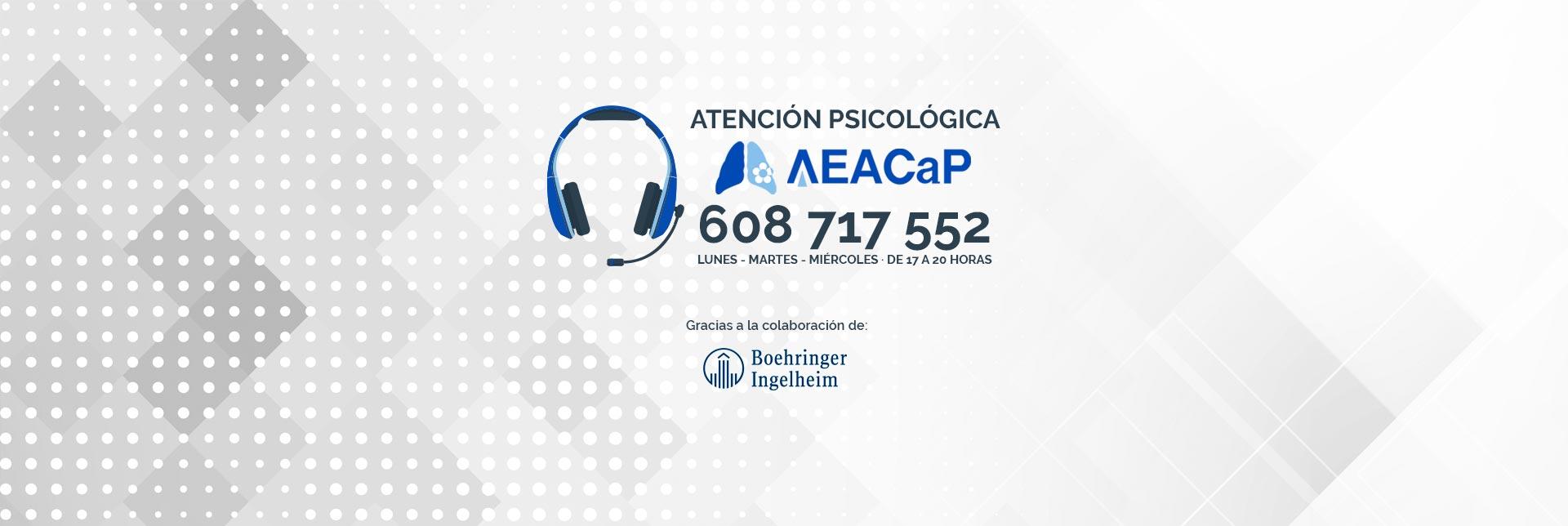 slide-aeacap-atencionpsicologica