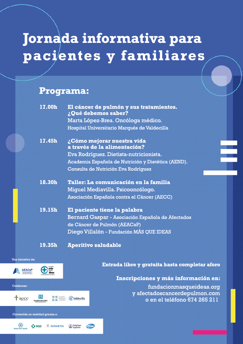 jornadas-cancer-de-pulmon-A5-V3-2