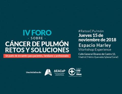 IV-foro-pulmon