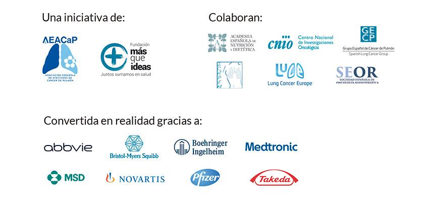 IV-foro-pulmon-logos