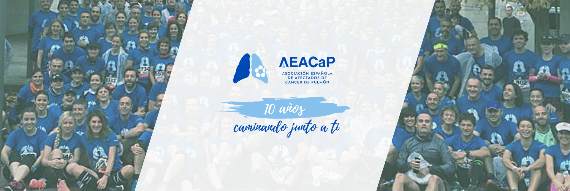 AEACAP_slide_WEB