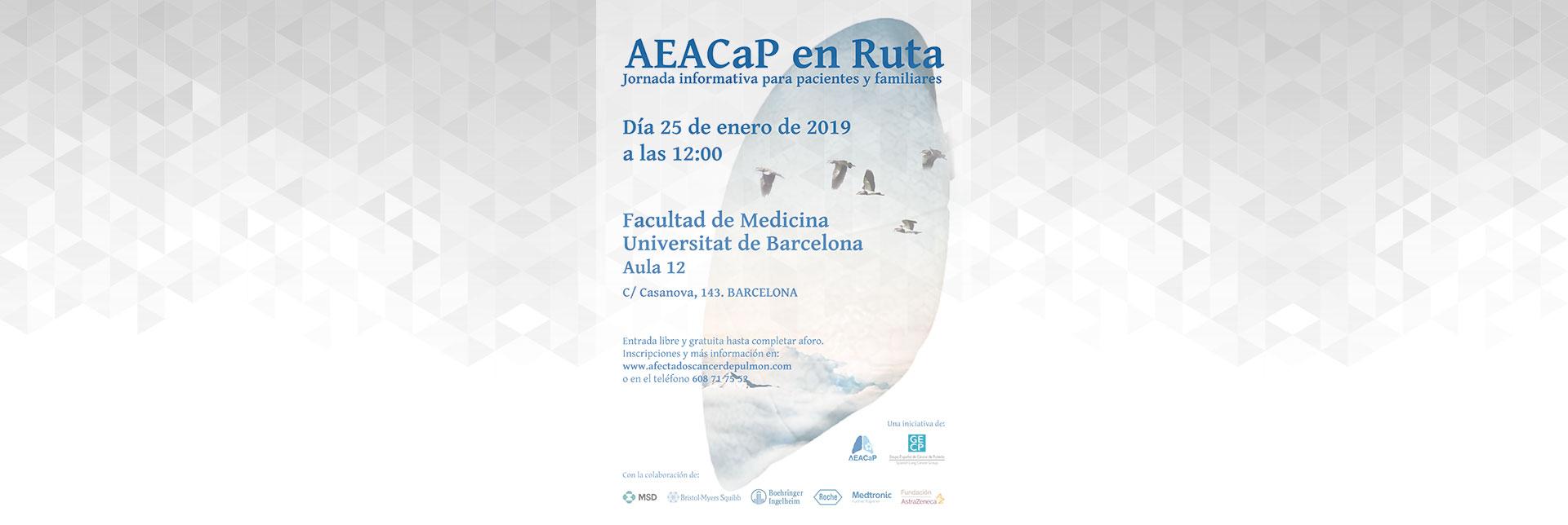 20190125_aecapenruta_barcelona_slide2