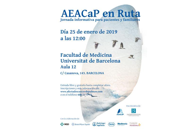 20190125_aecapenruta_barcelona_web