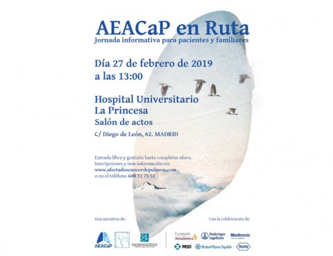 20190227_aecapenruta_madrid_web