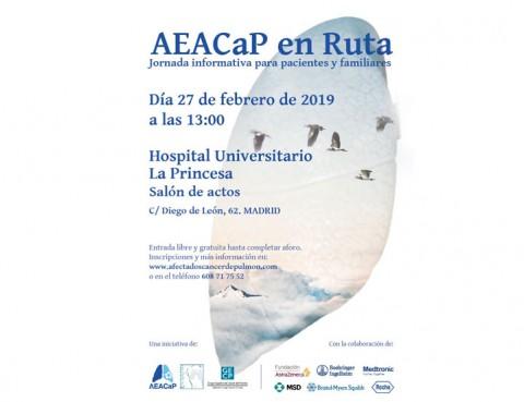 20190227_aecapenruta_madrid_web