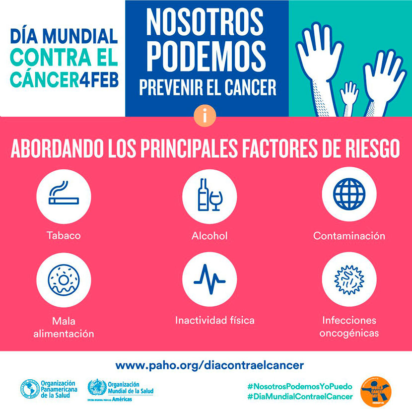 diamundialcancer-factores