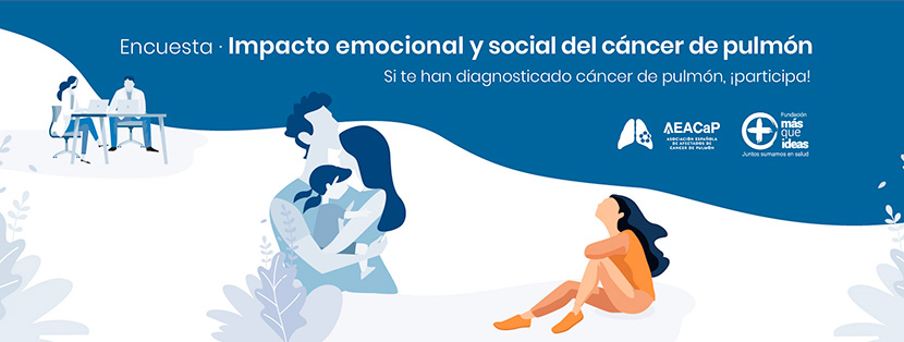 encuesta-impacto-emocional-aeacap-blog