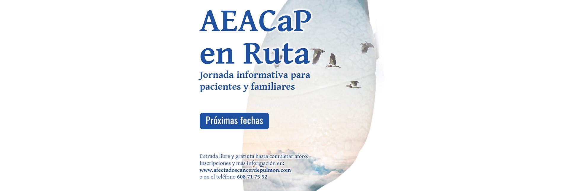 slide-aeacap-ruta