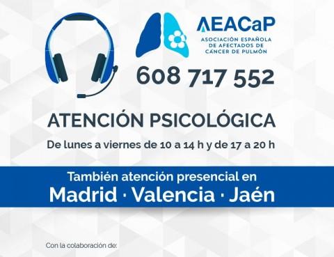 aeacap-atencion-psicologica-blog