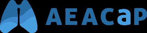 AEACAP – Asociación Afectados Cancer de Pulmón