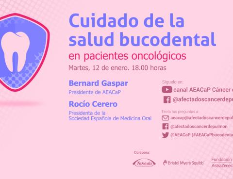 Webinar_salud bucodental.