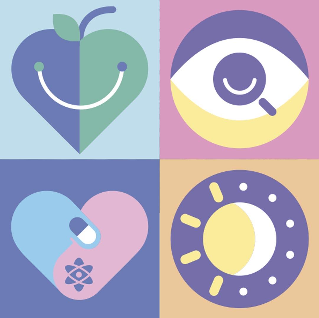 Cartel World Cancer Day