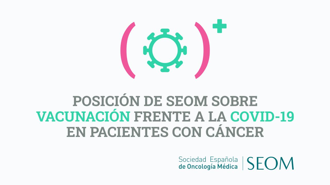 SEOM_vacuna