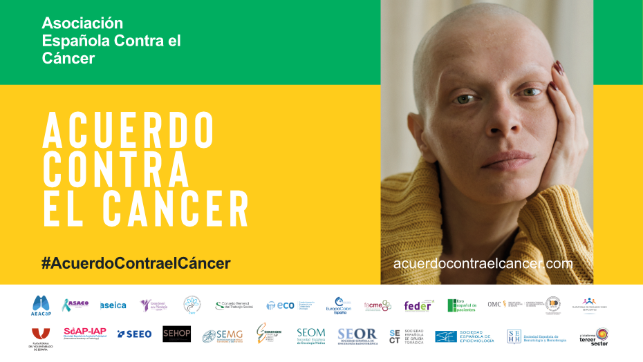 AECC acuerdo cancer post
