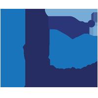 logo GECP