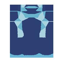 logo GIDO
