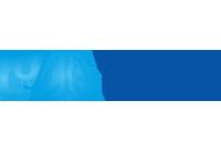 logo lung cancer europe