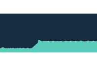 logo lung ambition alliance
