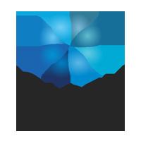 logo ICAPEM