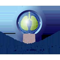 logo lung cancer coalition