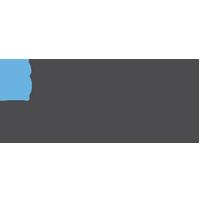 logo SECT