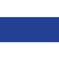 logo SEEO