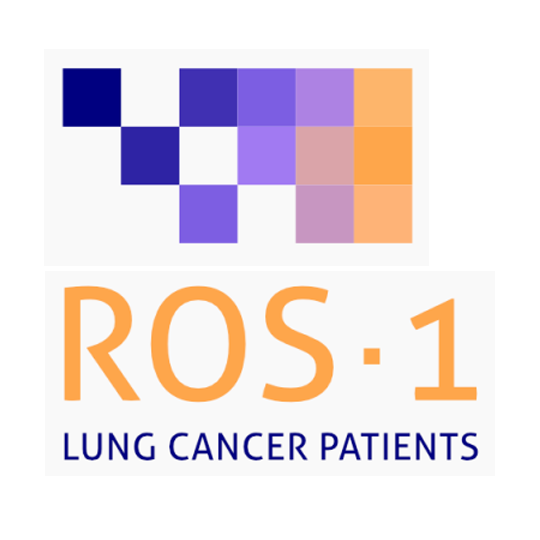 Seminario pulmón ROS-1