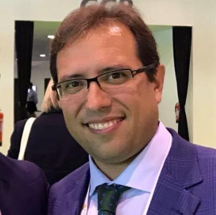 01-Dr. Antonio Calles