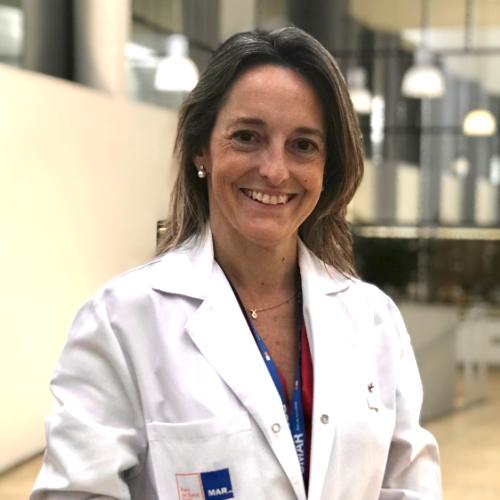 01_Dra. Beatriz Bellosillo