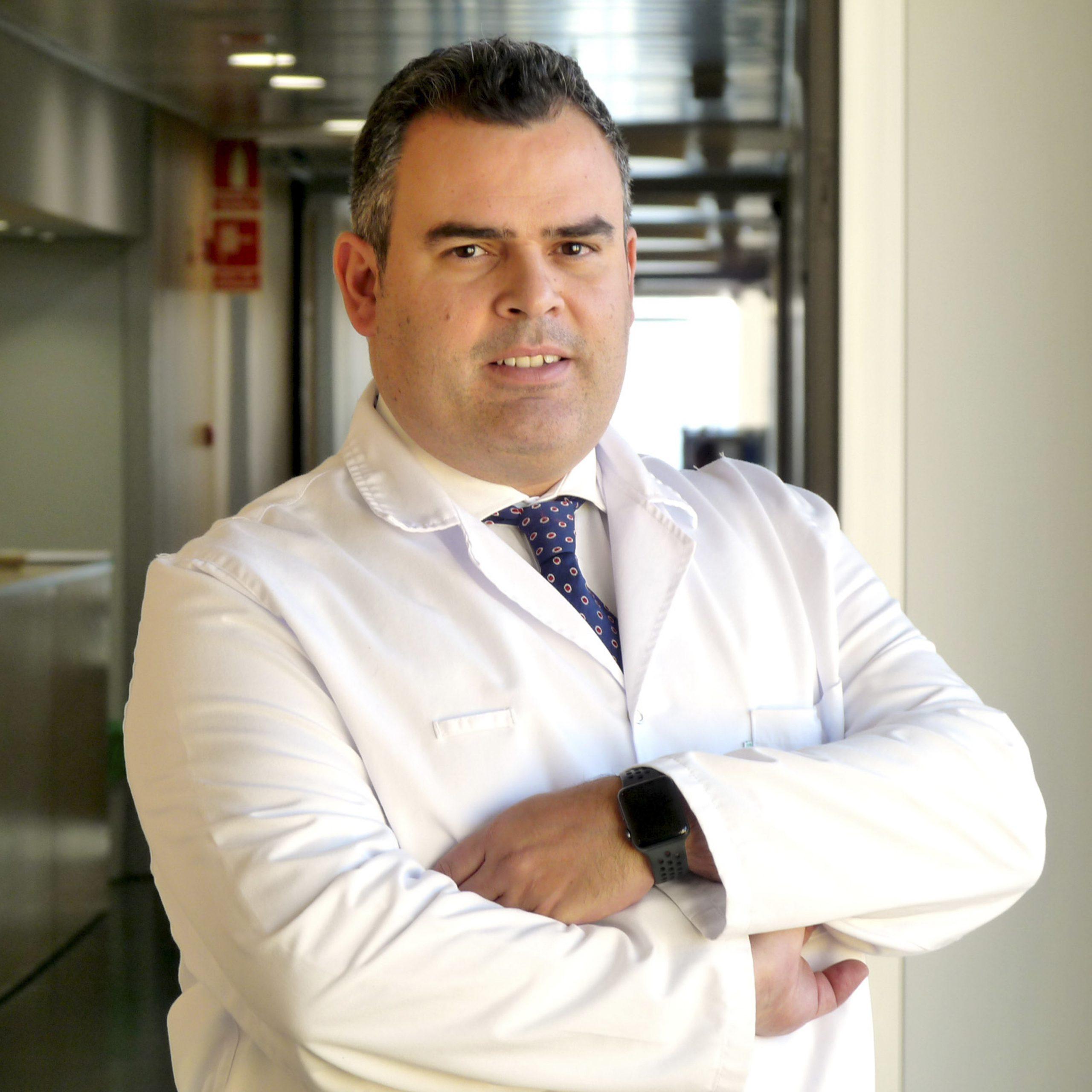 03_Dr. Felipe Couñago